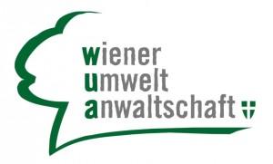 Wiener_Umweltanwaltschaft